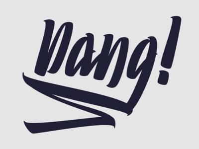 Dang Type 8