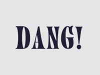 Dang Type 12