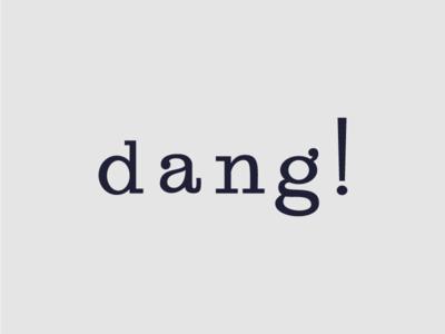 Dang Type 13