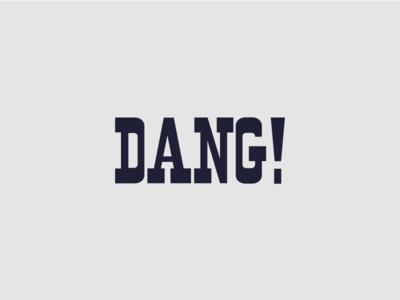 Dang Type 14