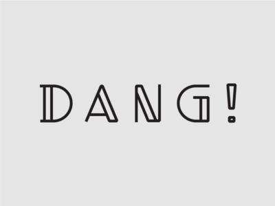 Dang Type 15