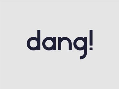 Dang Type 16