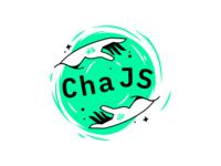 ChaJS 01