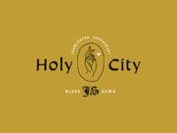 Holy city js 01