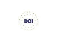 DCI 03