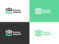Pocket Deposit 03