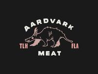 Aardvark Meat 01