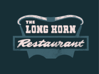 The Long Horn Restaurant