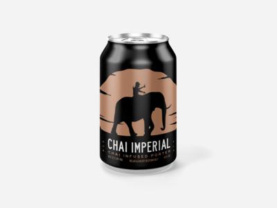 Imperial Chai 01