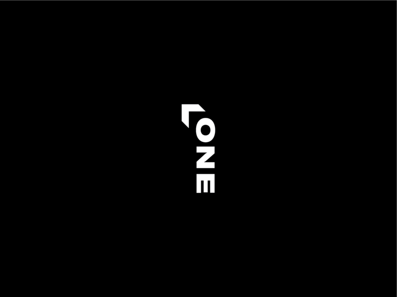 One Unused 01 brand arrow one logo