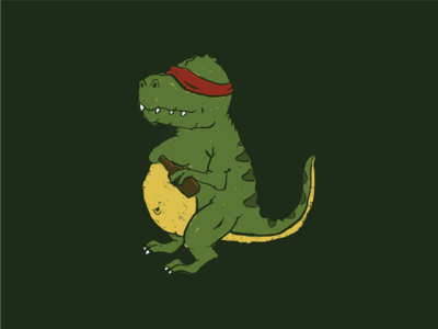 Stoutasaurus