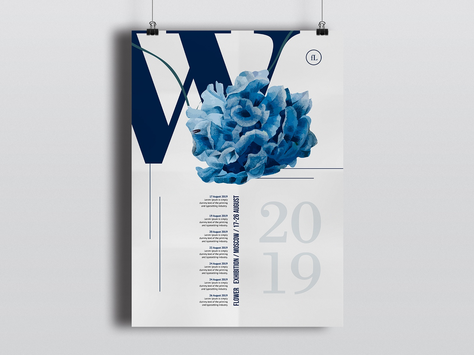 Poster graphic design graphicdesign graphic poster art art poster typography branding vector illustration design