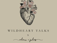 Wildheart Talks Podcast