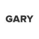 Gary Eley