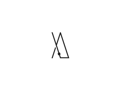 Mosaic Monogram
