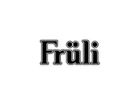 Fruli