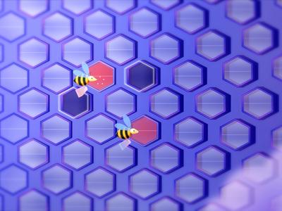 Beehive Doors