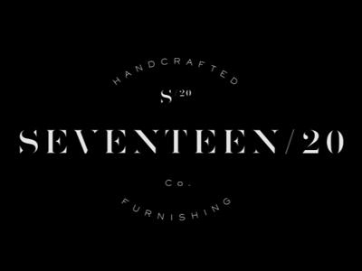 Seventeen20 logo