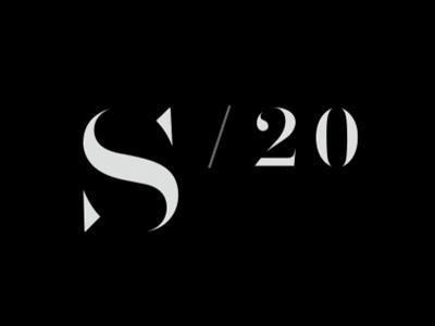Seventeen20 icon