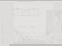 Lynn Lee Identity 01