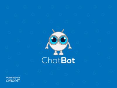 Cody chatbot communication codeit buildit designit dreamit chatbot cody