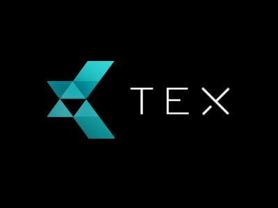 Logo Concept 1 logo design concept