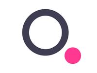 orqon.com icon