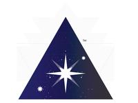 Starpike Logo