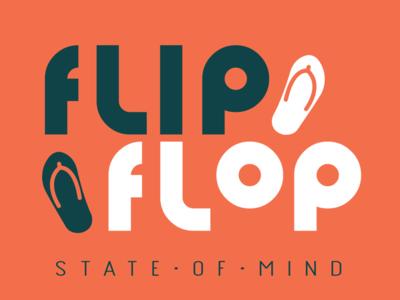 FlipFlop State Of Mind