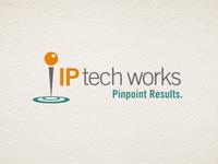 IPtechworks