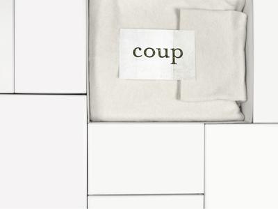 Coup Boutique