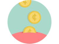 Money In Yo' Piggy Bank!