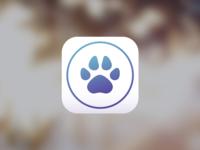 Kira iOS App Icon
