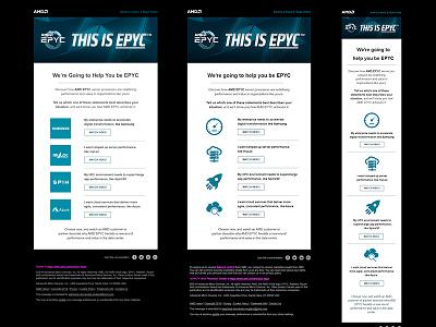 Email design for a client branding design design illustration icon design email design email banner graphic design ux design ui design branding