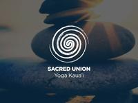 Sacred Union Yoga Kaua'i