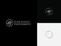 Elisa Schulz Photography