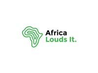 Africa Louds It