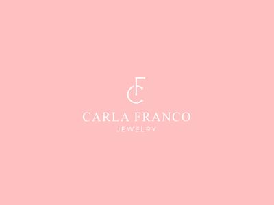 Carla Franco Jewelry
