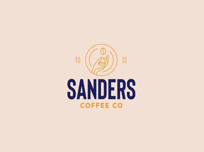 Sanders Coffee Co