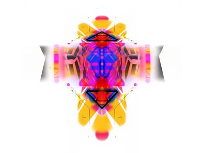 Tribal Mech Totem