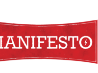 Gritty Manifesto
