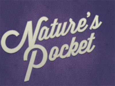 Nature's Pocket