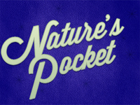 Nature's Pocket