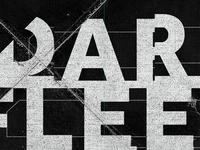 Dark Fleet Type 1