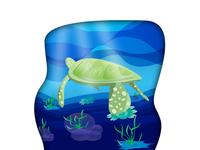 World Oceans Day | 8 June