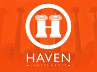 Haven Campus Group