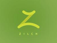 Zilch app logo: Take #1