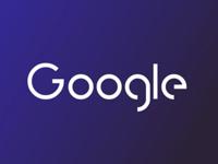 Google Arcede Future Logo