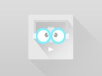 Play App Icon