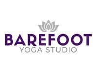 Yoga Studio Identity